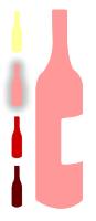 wine_match_rose